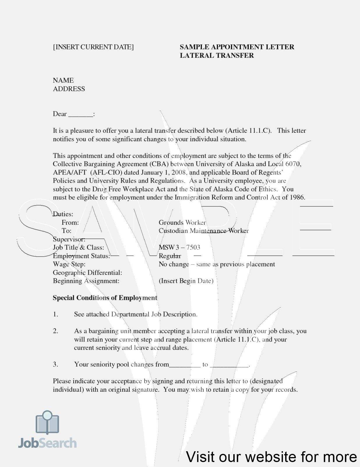 resume template google docs in 2020 Resume template