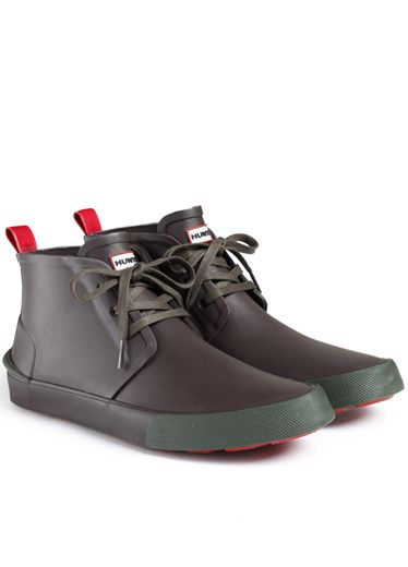 Mens rain boots, Boots men