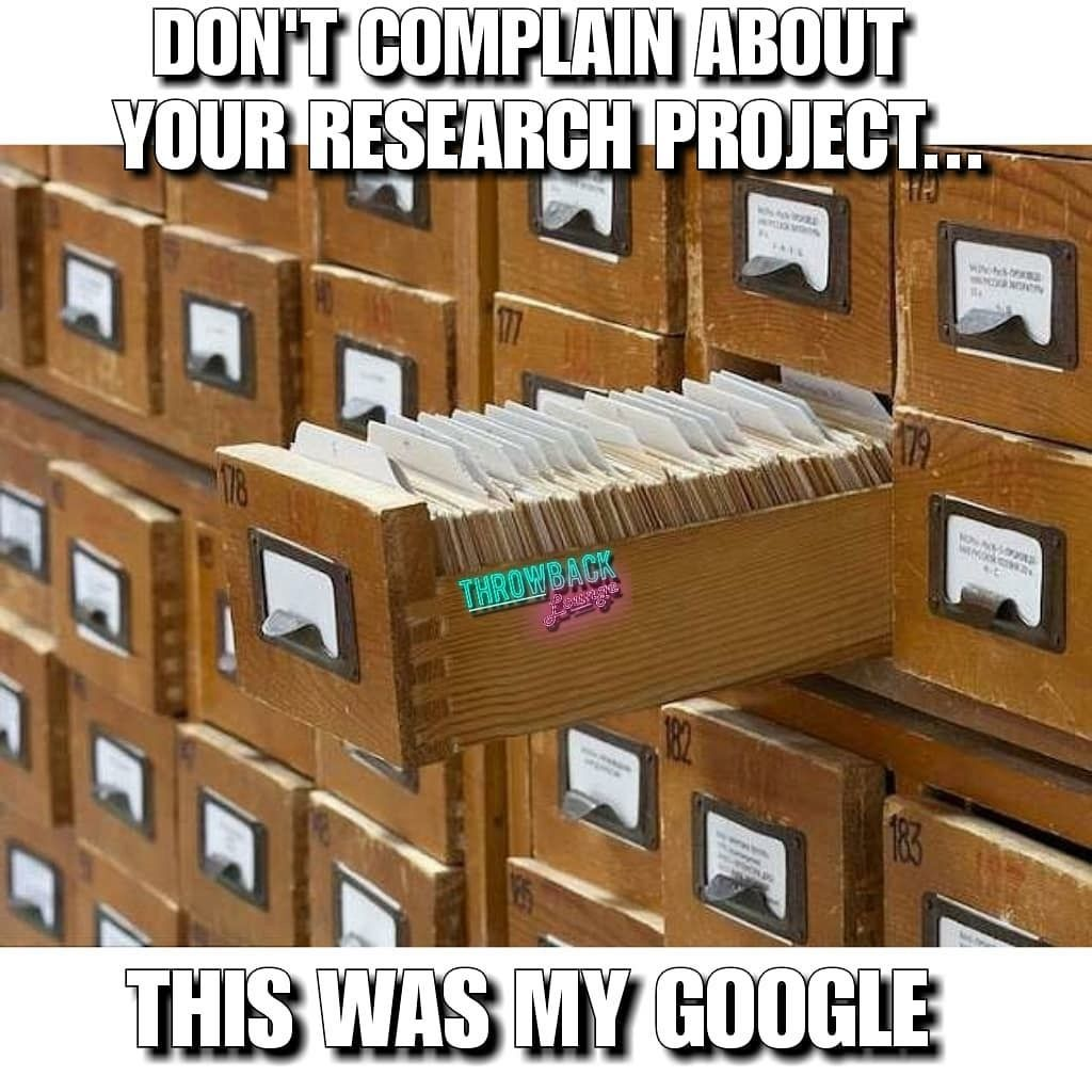 Pin By Debbie Aden On Libraries