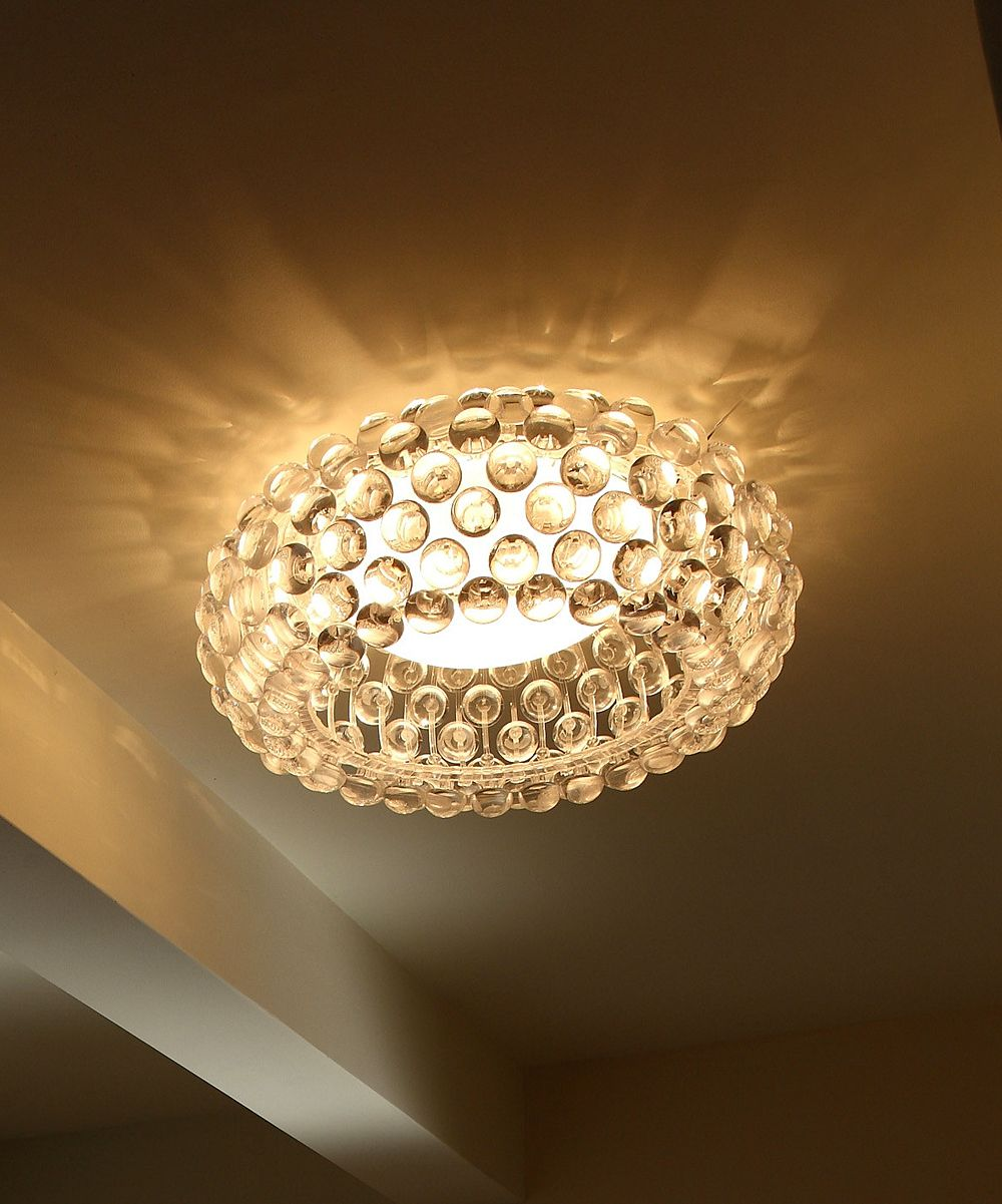 Clear halo ceiling fixture modway home sweet home pinterest