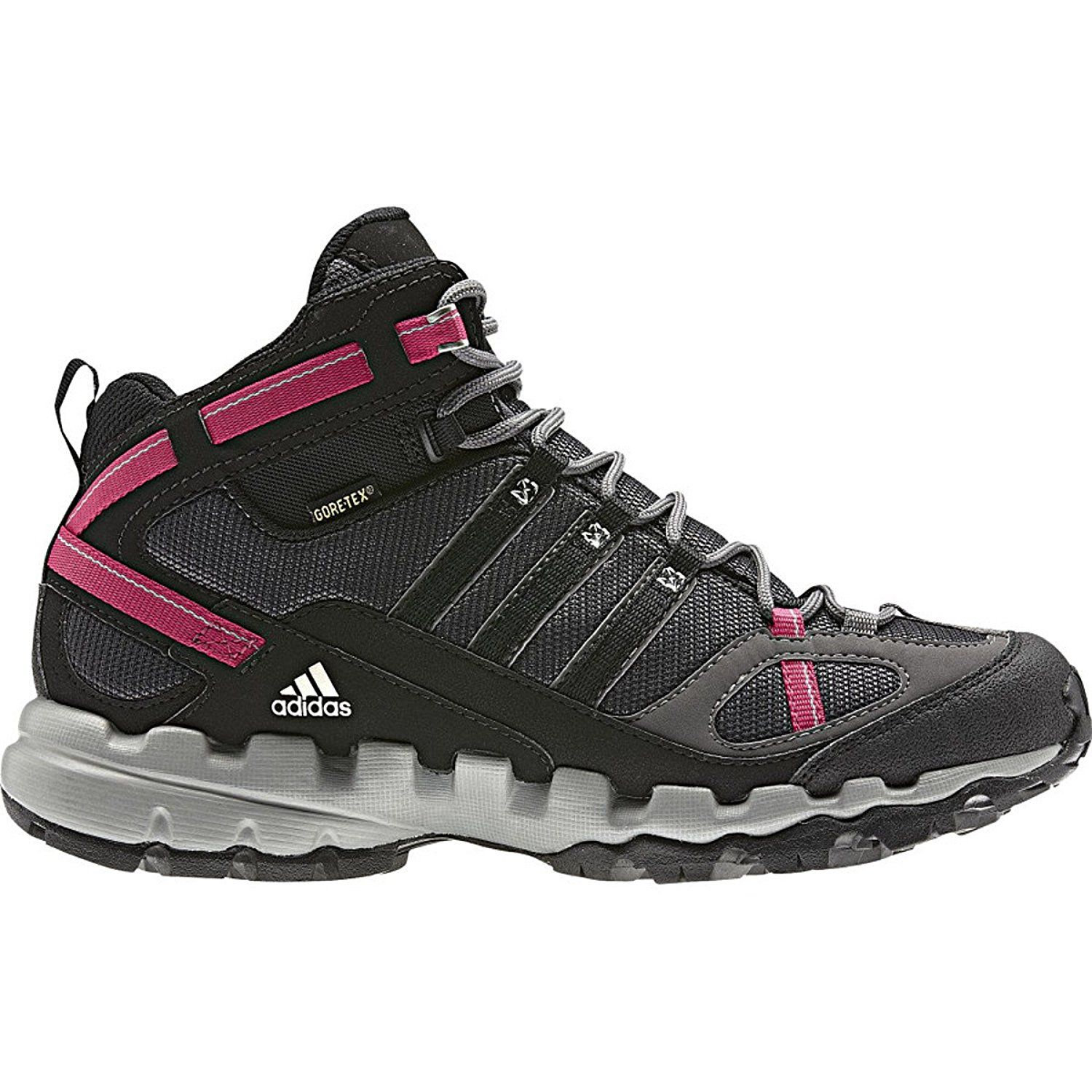 0ff926f1918c adidas AX 1 Mid GTX Hiking Boot - Women s     Read more reviews of ...