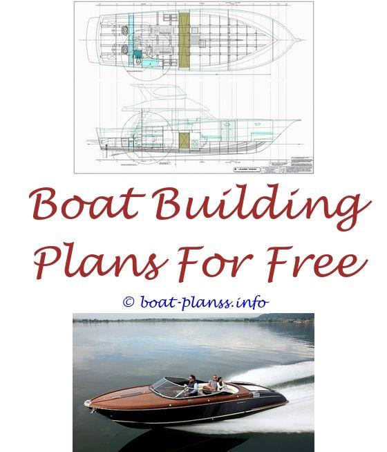 Duck Boat Blind Frame Plans | Boat plans, Boating and Wooden boats