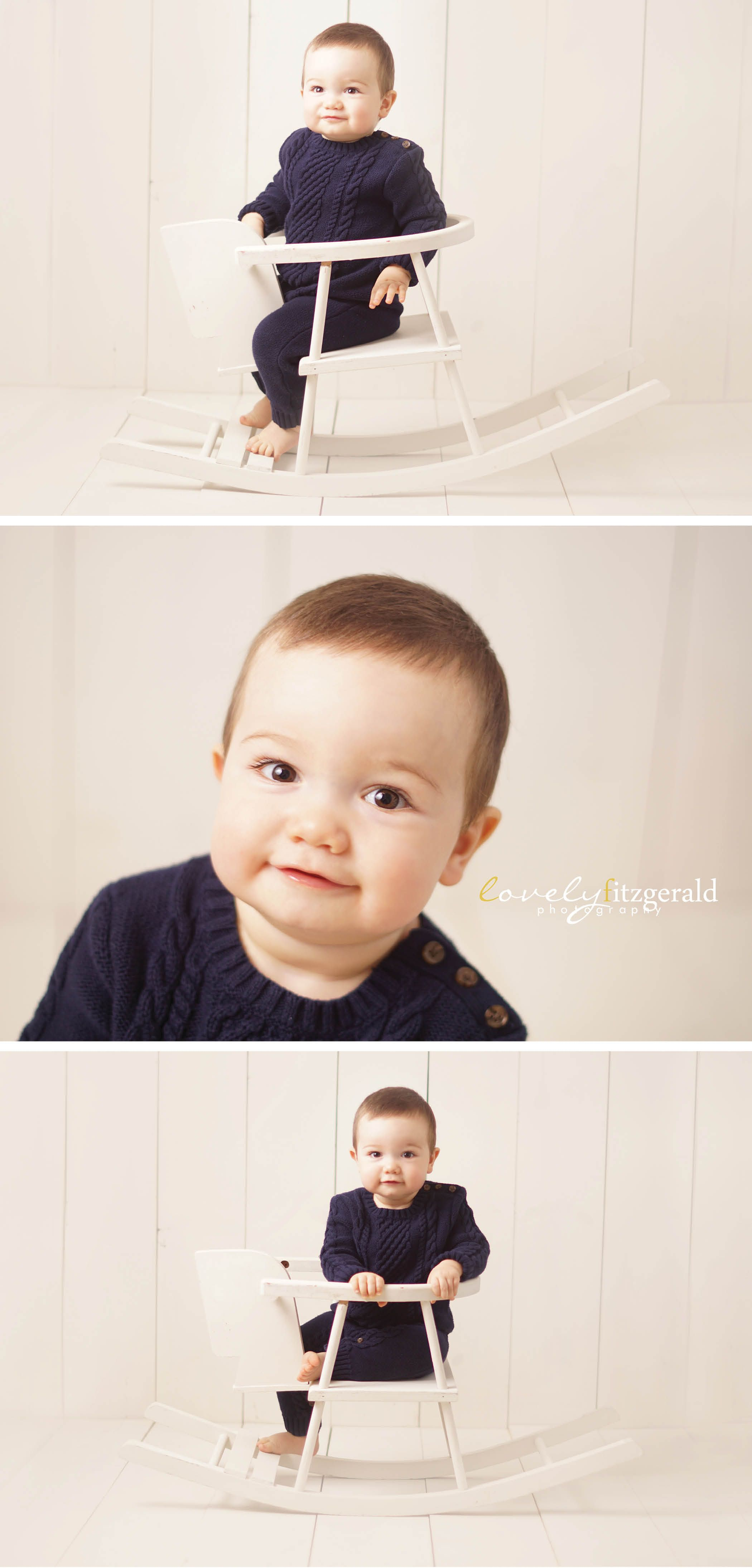 00c60b2c01e8d Dallas Baby Photography