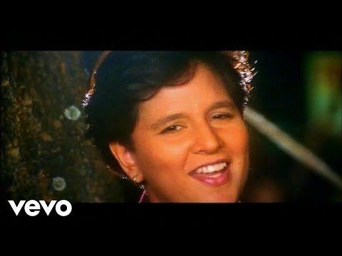 Falguni Pathak Chudi Youtube Bollywood Music Latest Bollywood Songs Bollywood Songs