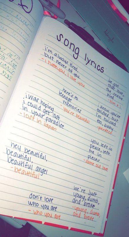 56+ ideas quotes wallpaper iphone lyrics posts for 2019 - #Ideas #iphone #lyrics #posts #quotEs #Wallpaper #wallpaperiphone