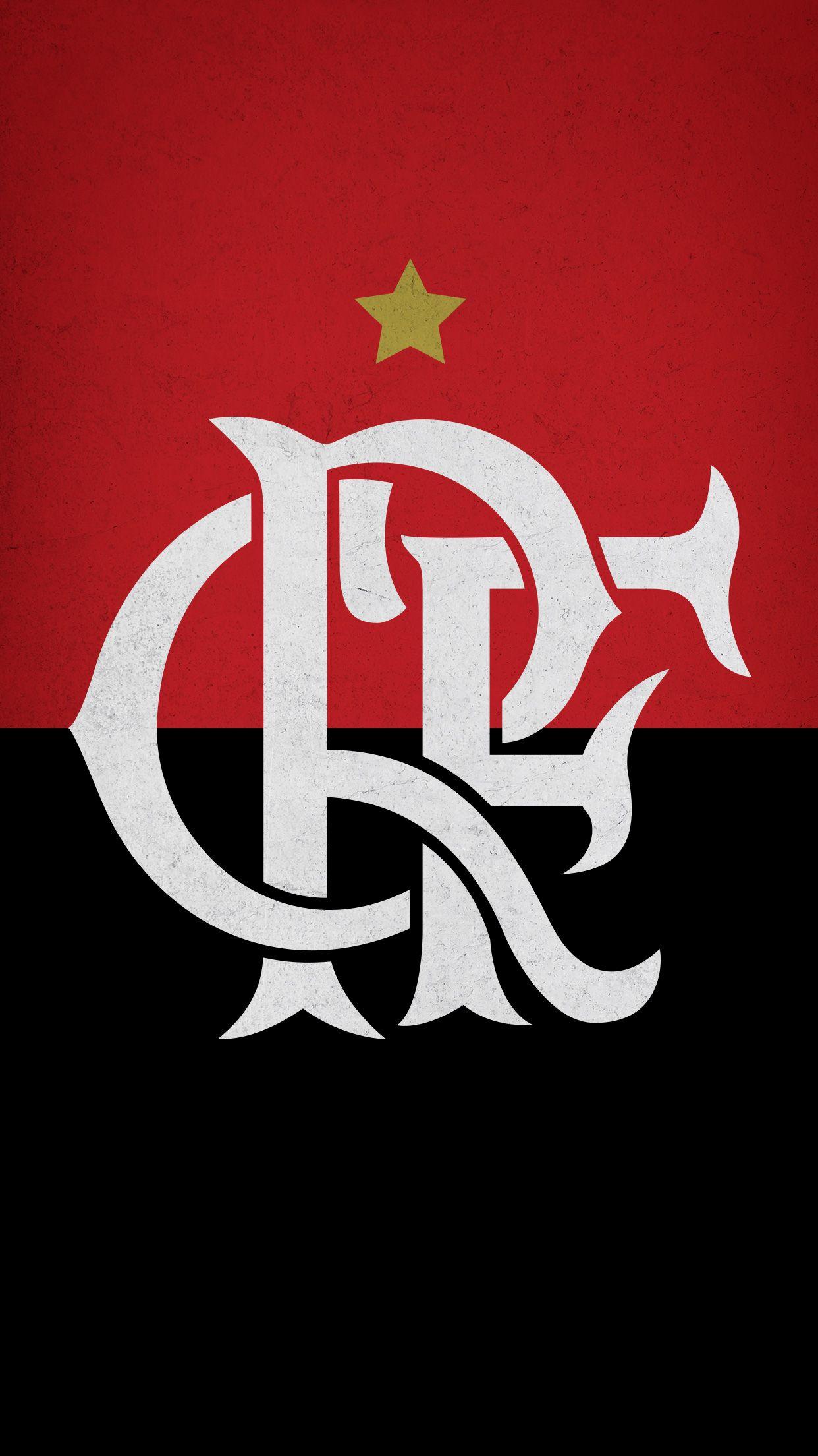 Flamengo Com Imagens Flamengo Wallpaper Fotos De Flamengo