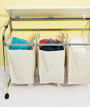 Readers best cleaning tips and tricks laundry laundry rooms and readers best cleaning tips and tricks laundry binlaundry solutioingenieria Image collections