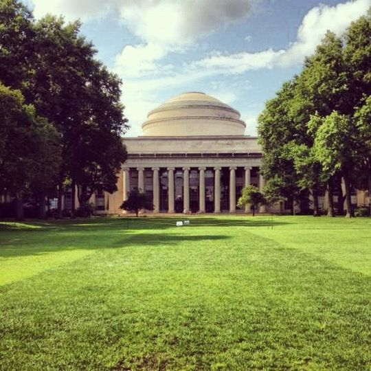 Massachusetts Institute Of Technology Mit Massachusetts Institute Of Technology Schools In America Business School