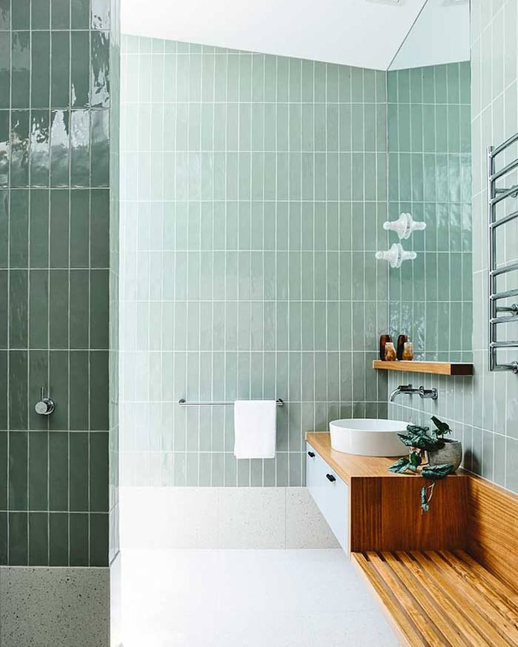 32 likes 2 comments national tiles nationaltilesau on 32 likes 2 comments national tiles nationaltilesau on instagram dailygadgetfo Images