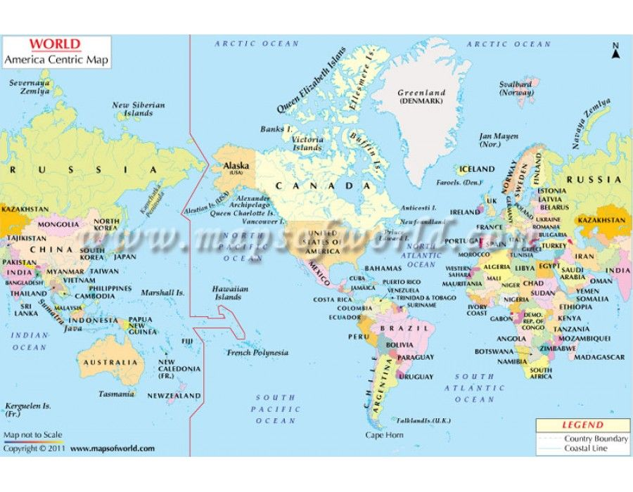 Buy pacific centered world map world map pacific ocean centered buy pacific centered world map world map pacific ocean centered gumiabroncs Choice Image