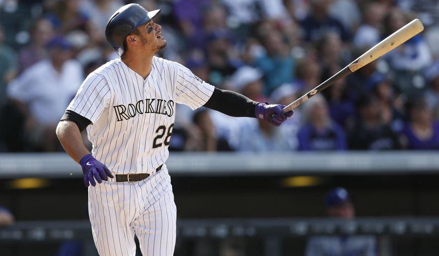 DFS MLB Fanduel & Draftkings lineup 6/15 Daily fantasy