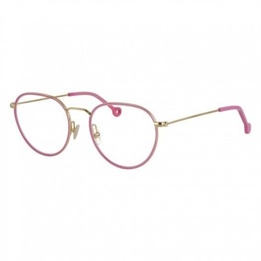 d28f0331ea LAURE OPTIQUE · Glasses