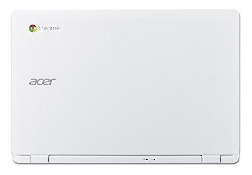acer chromebook 11 6 inch cb3 111 c670 intel celeron 2gb 16gb
