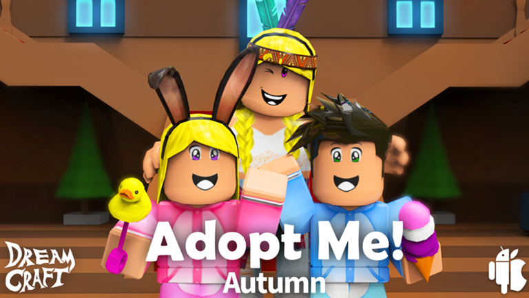 School Adopt Me Roblox In 2020 Roblox Adoption My Roblox