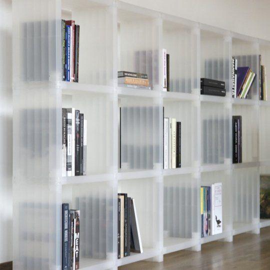 get the look modular cube shelving buying home singapore rh pinterest com modular cube shelving modular cube shelves uk