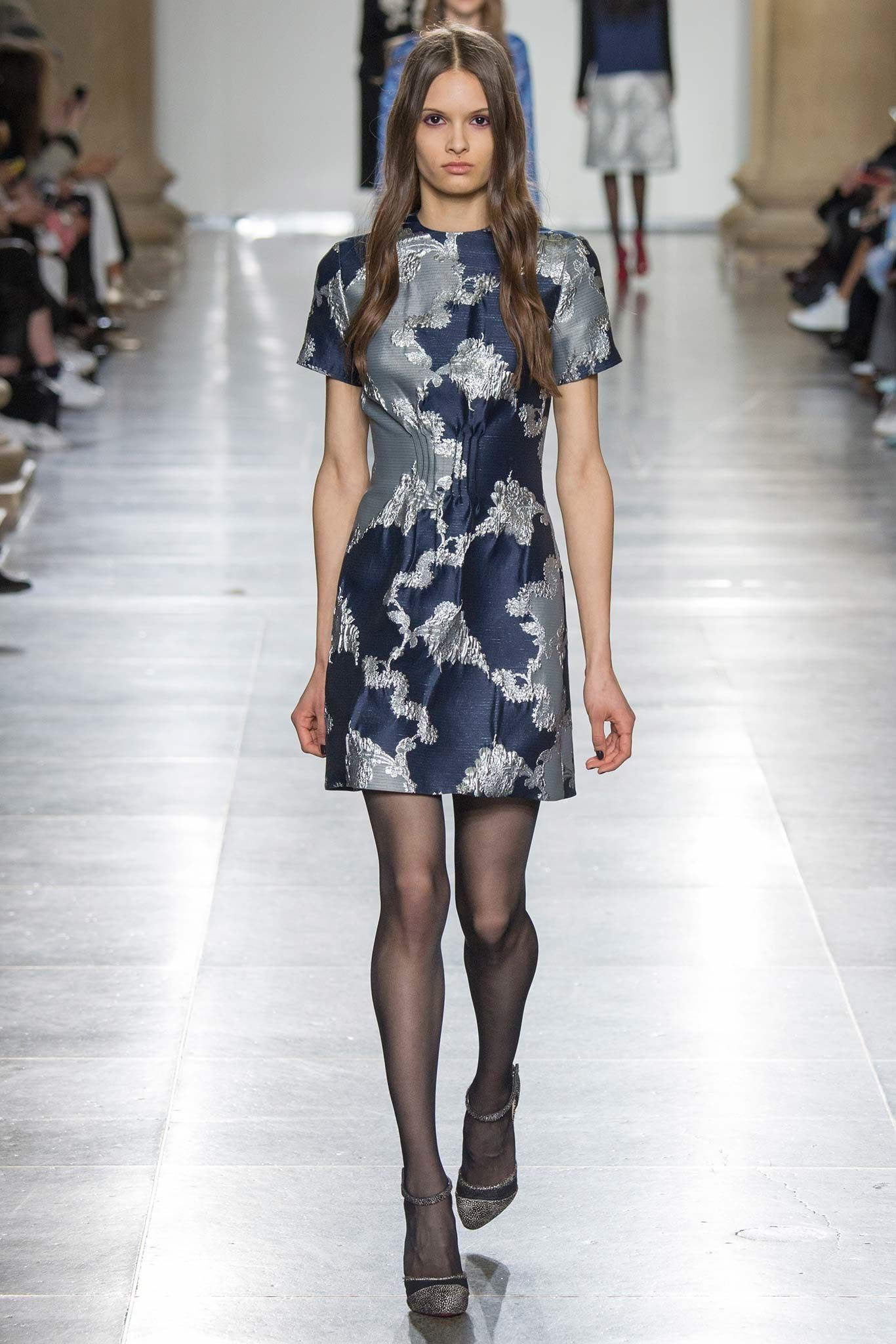 Michael van der Ham Fall 2015 Ready-to-Wear Collection Photos - Vogue