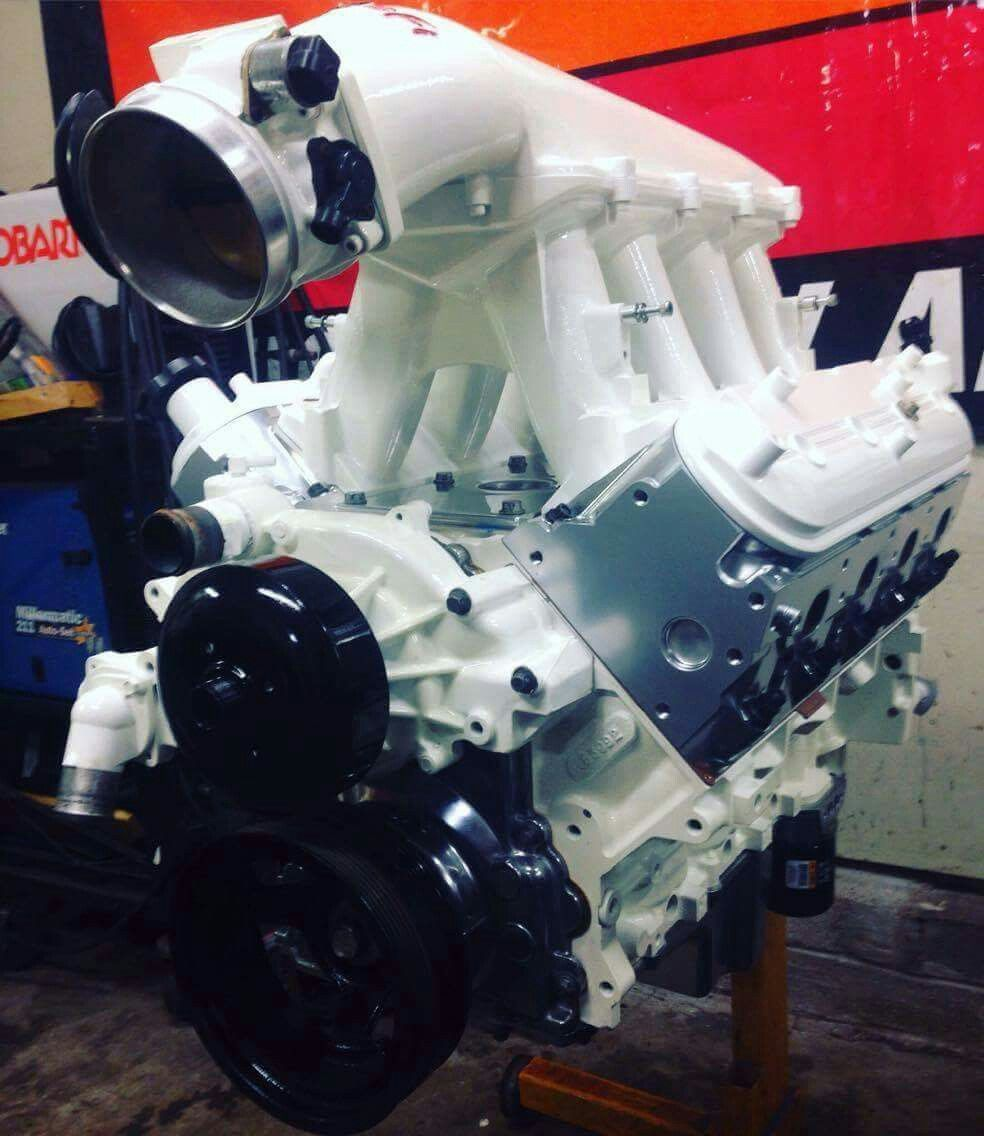 Pin by Larry Baker on engine stuff Engineering