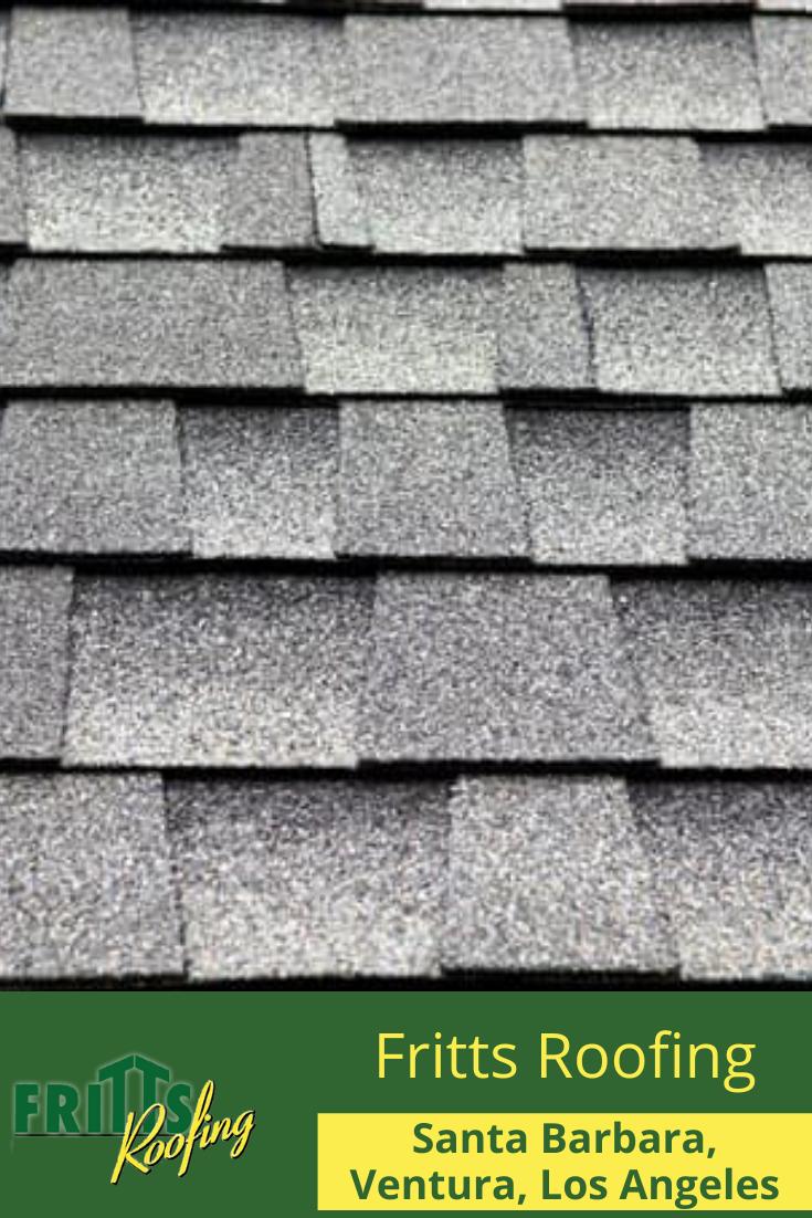 Asphalt Shingle Roof In 2020 Roofing Roof Repair Residential Roofing