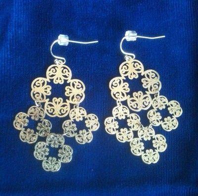First Act MG9 Ukulele | EBay items for sale | Pinterest | Silver ... | lia sophia chandelier