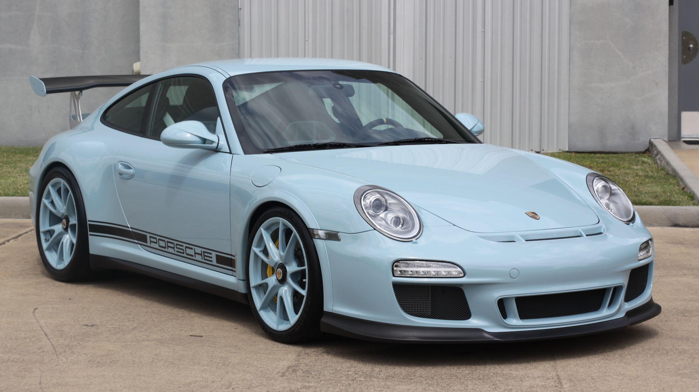 Pin On Porsche Germany