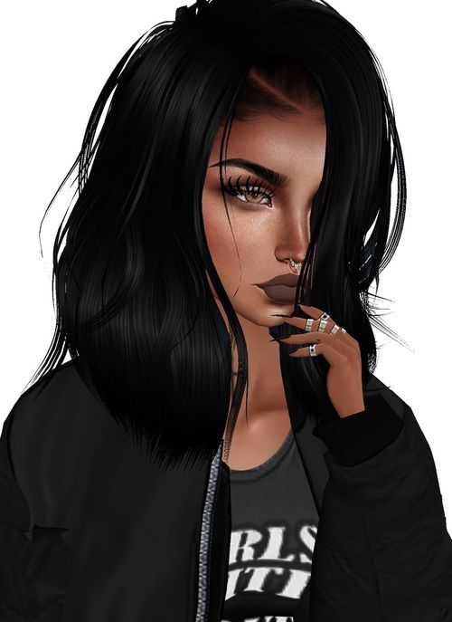 Pin By Madisyn Belanger On Mdm T Imvu Art And Drawings
