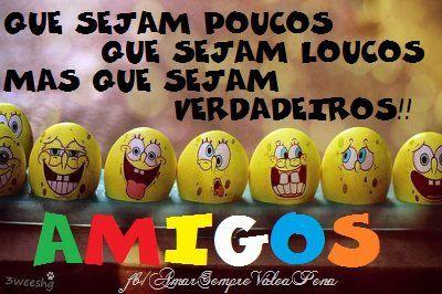 Pin De Fernanda Gomes Em Mensagens De Amizade Pinterest Amizade