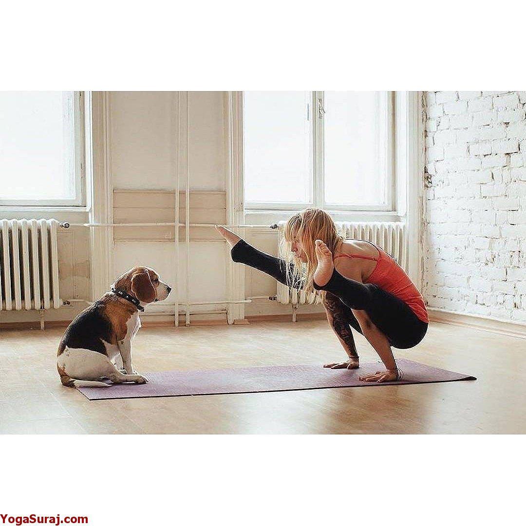 Inspirational Yoga Photos found at Check us