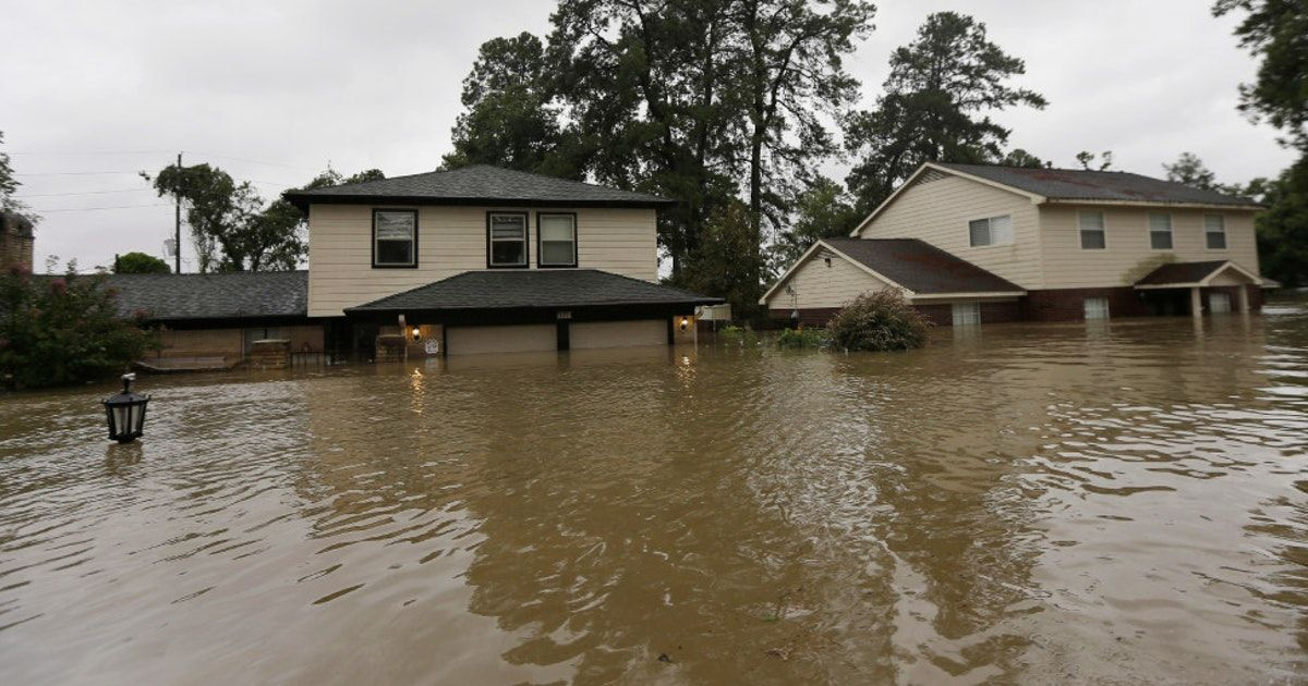 Lawyers to Harvey victims File insurance claims before
