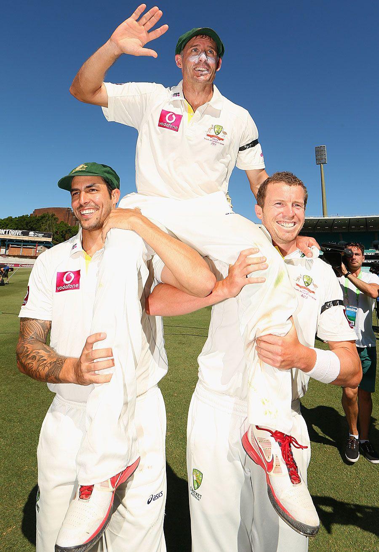 Live Cricket Scores | Cricket news, statistics | ESPN ...