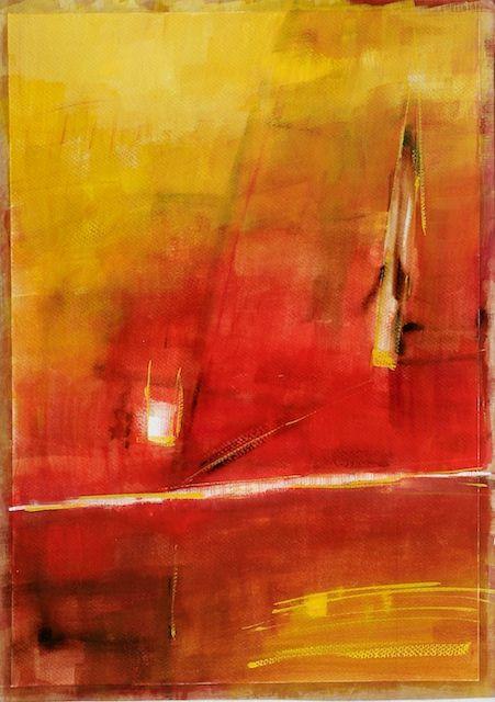 12039 | Watercolor, gouache, paper | 35,5 x 25 cm | 2012
