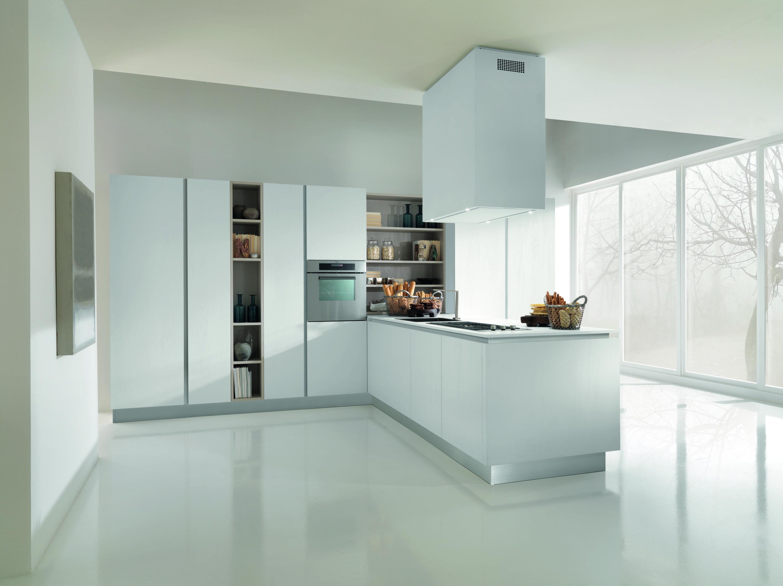Berloni Kitchens - http://www.euroamericadesign.com/berloni ...