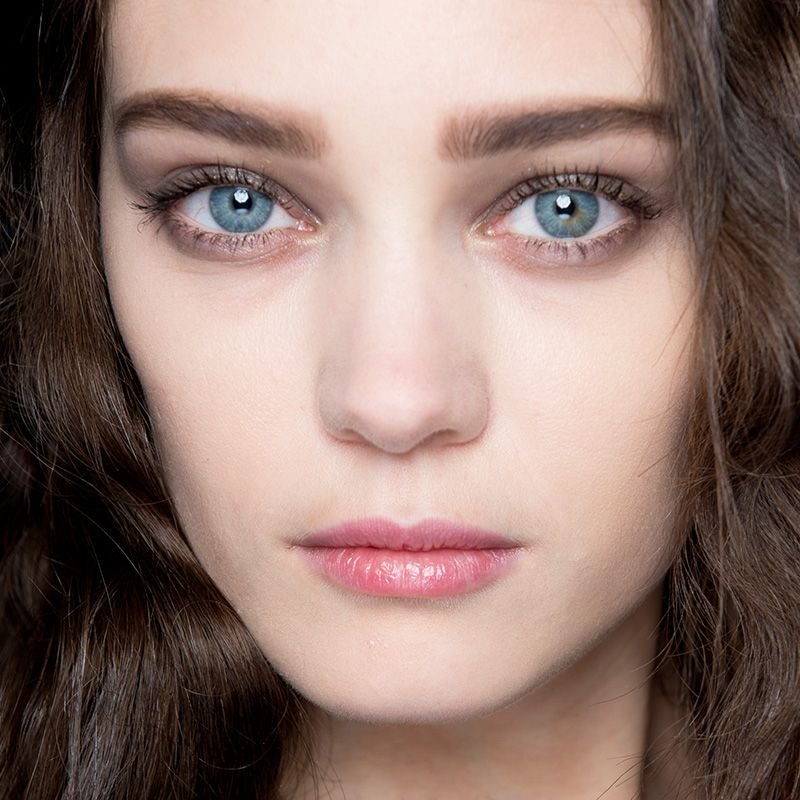 The Best Eye Shadow For Your Eye Color Looks E Look