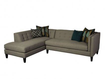 Roy S Furniture In Chicago Il Is A Furniture Store Located In The