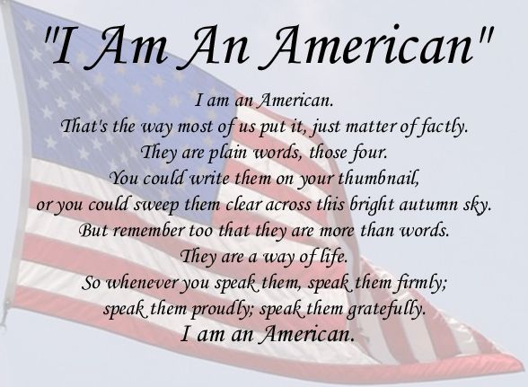 4th-of-july-poems-2014-poems-on-fourth-of-july-2 Quotes July