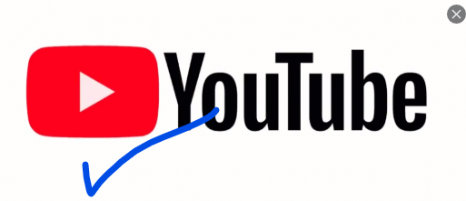 حل مشكلة رفع صورة الى قناة يوتيوب 2020 Nintendo Wii Logo Gaming Logos Nintendo Wii