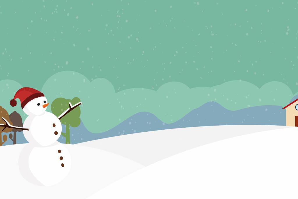 5 Christmas Puns That Are Snow Joke Christmas Puns Holiday Fun Snow Time