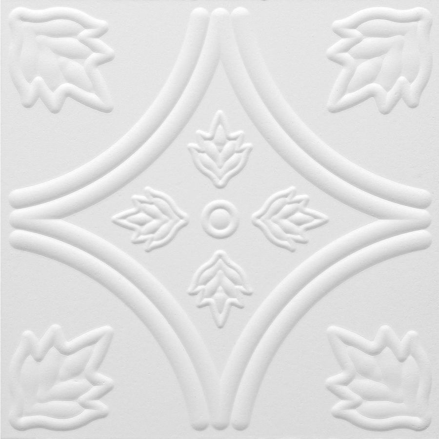 Nice 1 X 1 Ceiling Tiles Tiny 16 By 16 Ceramic Tile Square 16X16 Ceramic Tile 20X20 Ceramic Tile Young 24 Inch Ceramic Tile Coloured24 X 48 Ceiling Tiles Drop Ceiling Armstrong Ceilings (Common: 12 In X 12 In; Actual: 11.985 In X ..