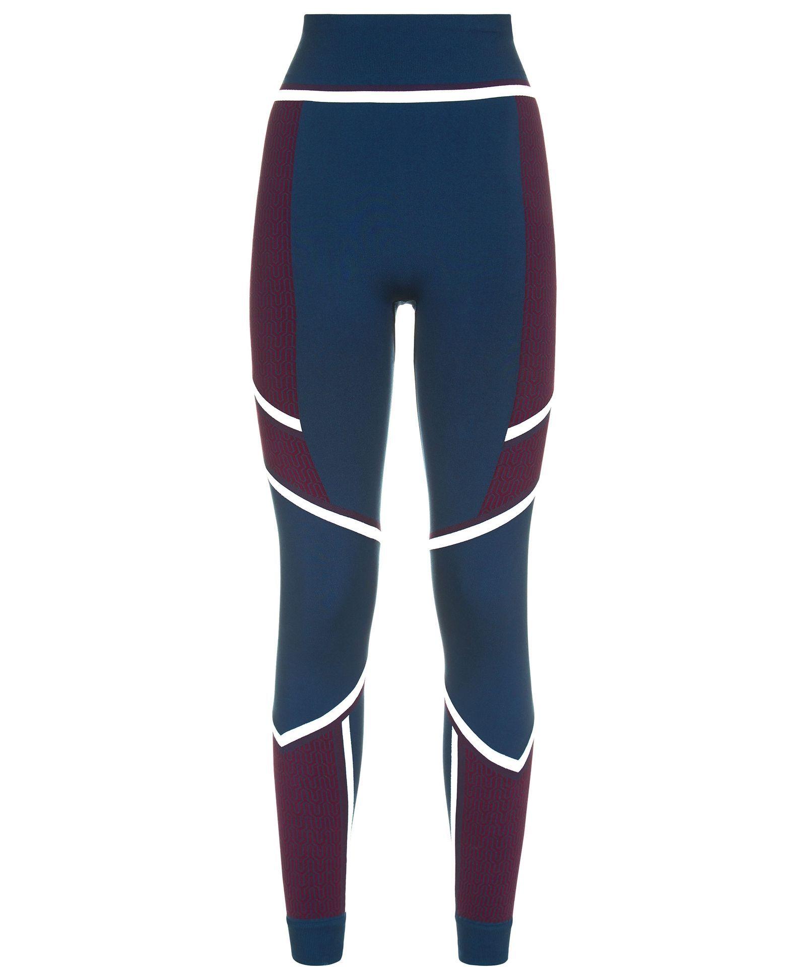 c553b8892fb6a Aldi is launching a super-affordable ski wear range this weekend ...