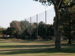 golf course netting At Ace Golf Netting, we pride ourselves on giving our clients the best possible golf course netting in the industry. If you are in need of commercial netting for your golf course, then you've come to the right place. http://acegolfcoursenetting.com/