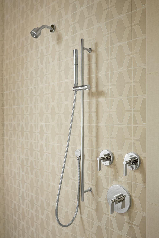 Bathroom Drain Plumbing Minimalist the one collection. minimalist designkallista   http//www