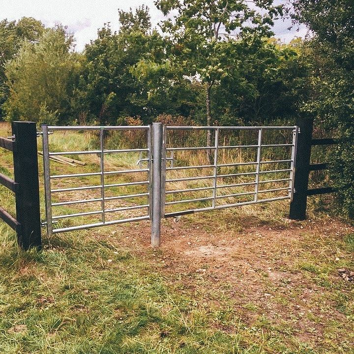 39 Best Fencing Design Ideas For Inspiration To Lok Out For