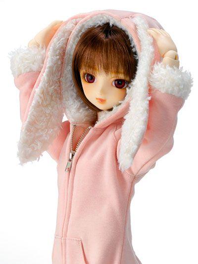 6b5c81ab001 cuteeeee doll wallpaper Pink Themes