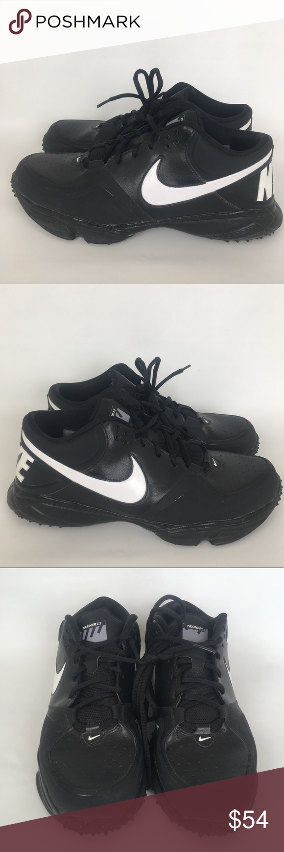 watch d1138 2bb76 Nike flywire sneakers trainer 1.3 size 11 Nike flywire trainer 1.3 sneakers  excellent pre-owned