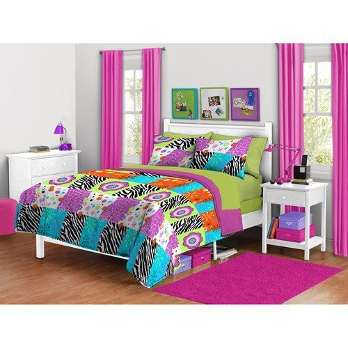 Old Girl Bedrooms: Best Gifts For 12-Year-Old Girls