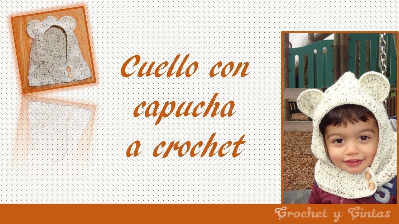 Bonito Patrones De Ganchillo Gratuitos Para Sombreros Con Orejeras ...