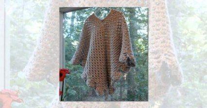 Trendy hat crochet pattern free viking 38+ ideas #crochetedbeards