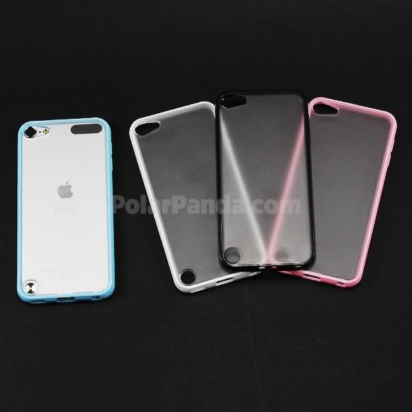iPod Touch protective case