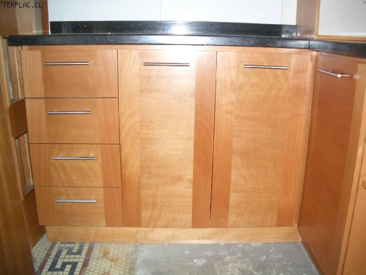 mueble COCINA - Buscar con Google | cocinas | Pinterest | Searching