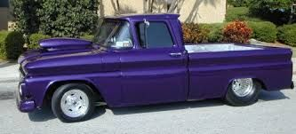 60 66 Chevy Trucks For Sale Google Search 1962 Edition Gm Trucks