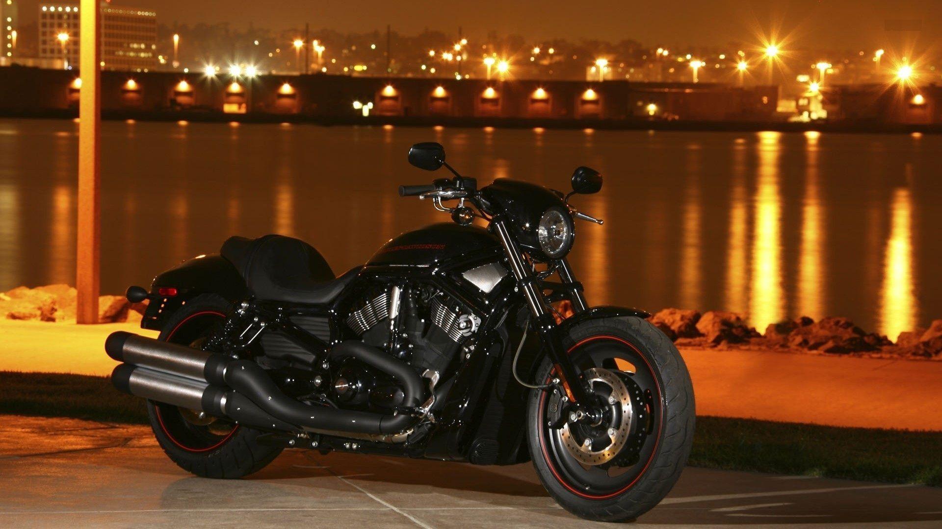 Harley Davidson Pictures Harley Davidson Compras